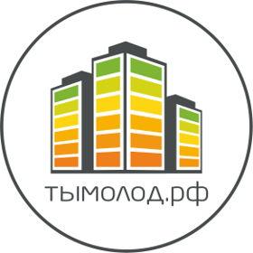тымолод.рф